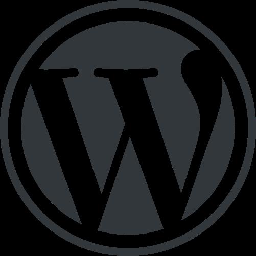 web design wordpress experts