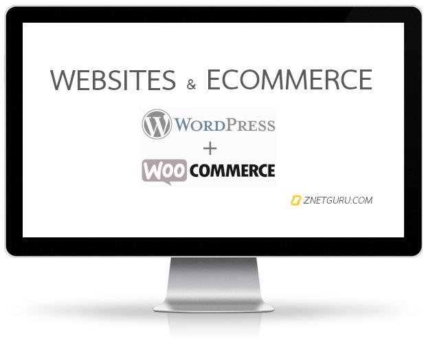 web design marketing digital aveiro portugal