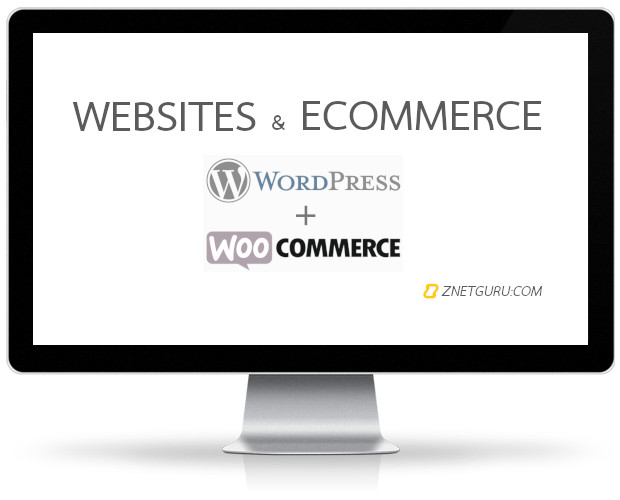 empresas web design