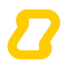 znetguru logo