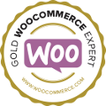 woocommerce gold expert services