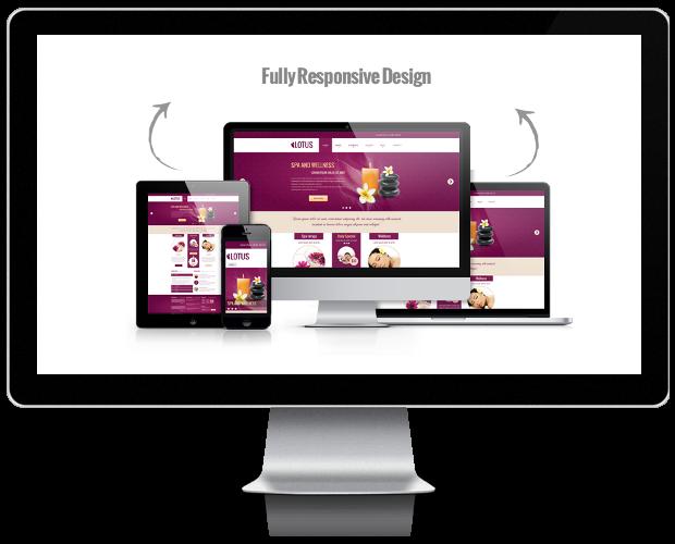 marketing digital para websites wordpress woocommerce