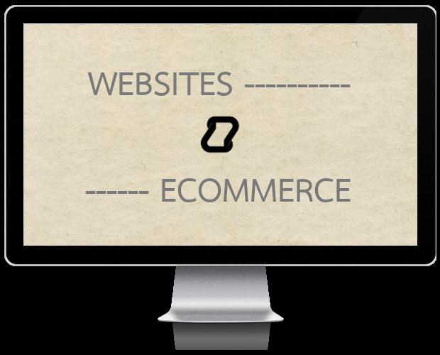 marketing digital em aveiro