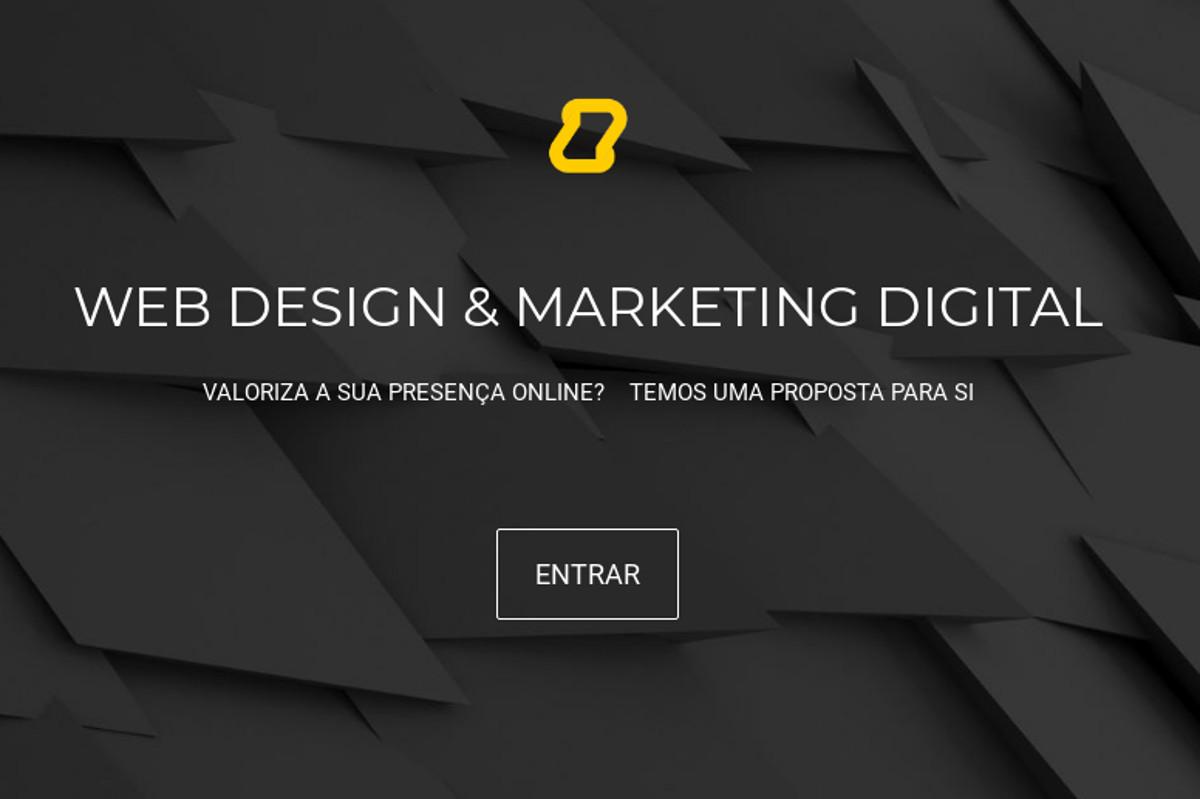 web design - marketing digital - SEO - aveiro portugal