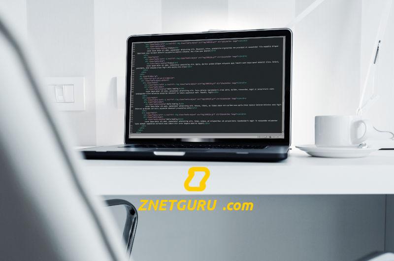 web design marketing digital portugal