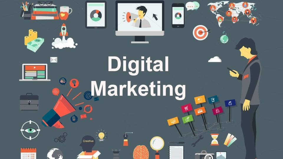 marketing digital aveiro