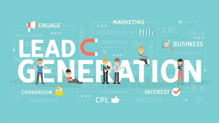 campanhas de marketing digital PPC adsense